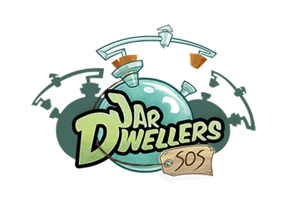 Jar Dwellers SOS