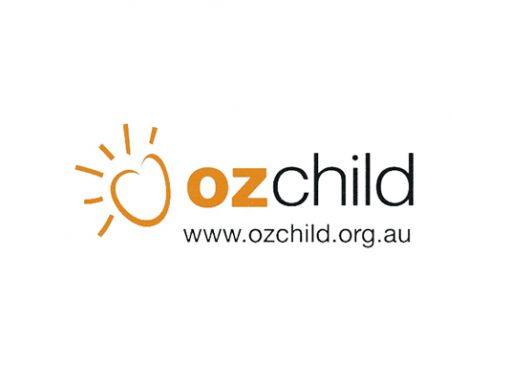 Oz Child